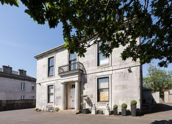 Thumbnail 1 bed flat for sale in St. Leonard's Bank, Perth