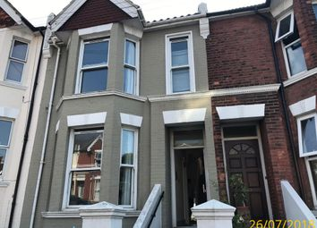 7 bed terraced house to rent in Hollingbury Road, Brighton BN1