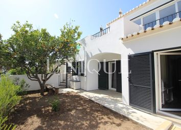 Thumbnail 3 bed villa for sale in Porto De Mós, Lagos, Lagos Algarve