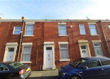 2 bed property for sale in Norfolk Road, Preston PR1