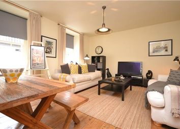 Thumbnail 2 bed flat to rent in Connaught Mansions, Great Pulteney Street, Bath