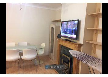 Thumbnail Room to rent in Morden Road, Mitcham / Morden