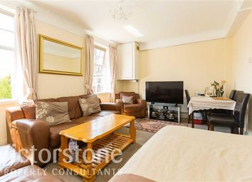 Thumbnail 3 bedroom flat for sale in Windsor House, London, London