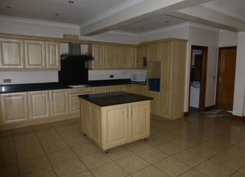 Thumbnail 6 bed end terrace house for sale in Gaynes Hill Road, Woodford Bridge, Essex