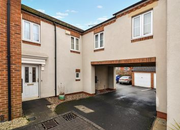 Thumbnail 3 bed end terrace house for sale in Elizabeth Way, Walsgrave, Coventry