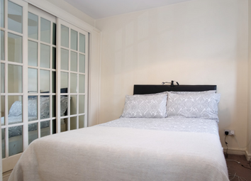 Thumbnail 1 bed flat to rent in 180-186 Cromwell Road, Kensington & Chelsea