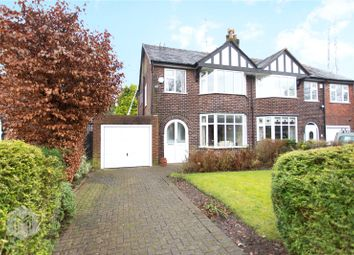 Granary Lane, Worsley, Manchester, Greater Manchester M28