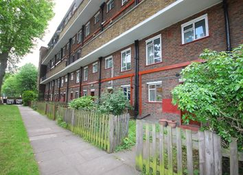 Thumbnail 2 bed maisonette to rent in Canonbury Crescent, Islington
