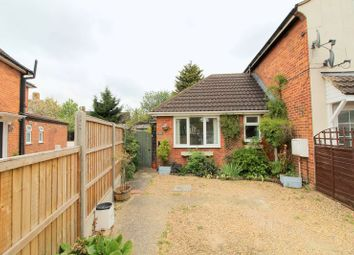 Thumbnail 1 bed bungalow for sale in Oak Green, Aylesbury