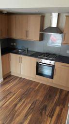 Thumbnail 3 bed flat to rent in High Street, Ayton, Eyemouth