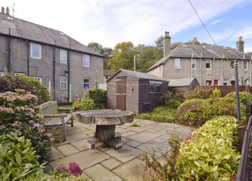 2 bed flat for sale in Waverley Place, Galashiels TD1