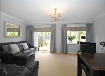 3 bed terraced house for sale in Marguerite Drive, Leigh-On-Sea SS9