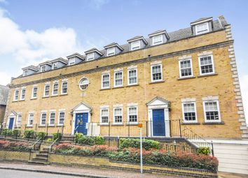 1 bed flat for sale in Crown Street, Brentwood CM14