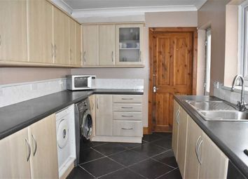2 bed terraced house for sale in Courtney Street, Manselton, Manselton Swansea SA5