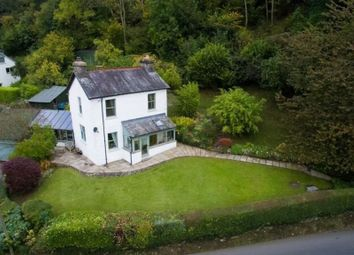 Thumbnail 3 bedroom detached house for sale in Brigsteer, Kendal