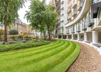 Thumbnail 1 bedroom flat for sale in Palgrave Gardens, London