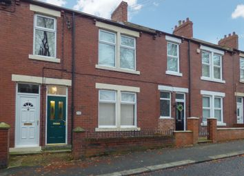 Thumbnail 1 bed flat for sale in Emmerson Terrace, Washington