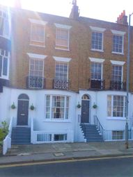 Block of flats for sale in Eldon Place, The Parade, Broadstairs CT10