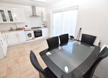 Thumbnail 3 bed end terrace house to rent in Throstle Place, Boundary Way, Watford