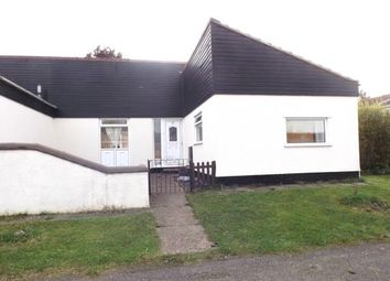 Thumbnail 2 bed bungalow for sale in Hill Avenue, Wickford