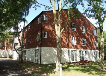 Thumbnail Studio to rent in Mount Pleasant, Mount Lane, Bracknell, Berkshire