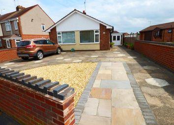 3 bed detached bungalow for sale in Smarts Road, Bedworth, Warwickshire CV12