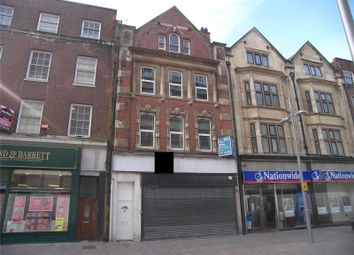 Thumbnail Property for sale in Jameson Street, Hull