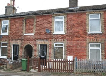 Thumbnail 2 bed terraced house for sale in Stone Street, Tunbridge Wells