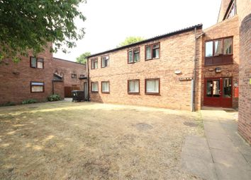 Thumbnail 3 bed flat for sale in Hanbury, Orton Goldhay, Peterborough