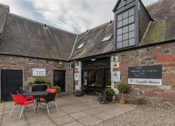 Thumbnail Leisure/hospitality for sale in Blairgowrie, Perth And Kinross