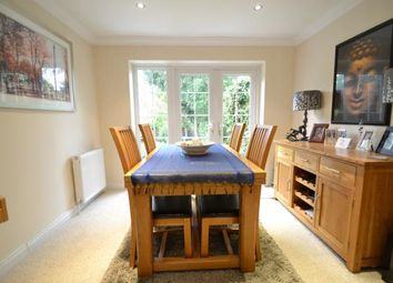 Thumbnail 3 bedroom semi-detached house for sale in Great Baddow, Chelmsford, Essex
