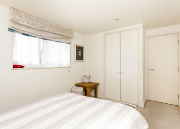 Thumbnail Flat for sale in Chepstow Place, Westbourne Grove