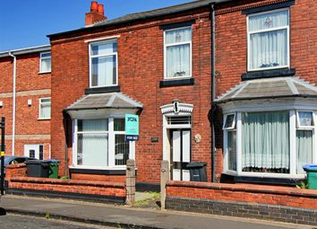 Thumbnail 3 bed terraced house for sale in Mckean Road, Oldbury, Warley
