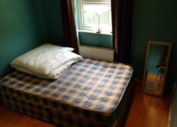 Thumbnail 2 bed flat to rent in Holloway Road, Holloway, Islington