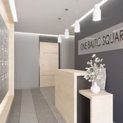 Thumbnail 2 bed flat for sale in Hands Off Investment, Grafton Street, Liverpool