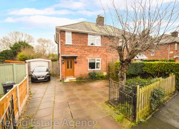 Windsor Drive, Broughton, Chester CH4