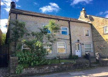 Thumbnail 3 bed property to rent in Main Street, Kirkby Malzeard, Ripon