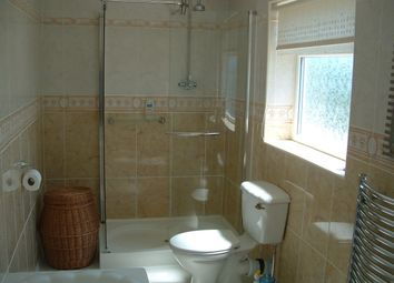 Thumbnail 4 bed detached house for sale in Farnham Close, Stockton-On-Tees, Stockton-On-Tees