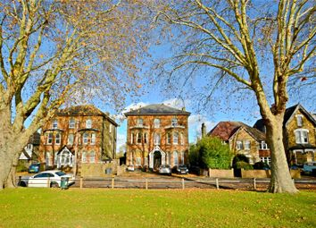 Thumbnail 1 bed flat for sale in Woodside Green, Woodside, Croydon