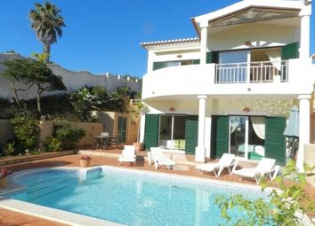 Thumbnail 2 bed villa for sale in Praia Da Luz, Western Algarve, Portugal