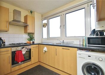 Thumbnail 2 bed flat to rent in Downholme, 101-107 Upper Richmond Road, London