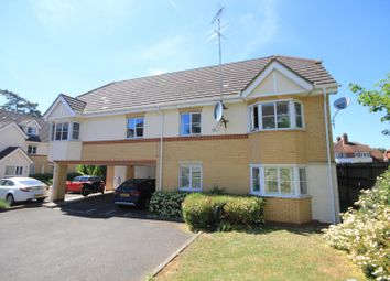 Thumbnail Flat for sale in Avenue Heights, Basingstoke Road, Reading