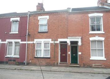 Thumbnail 2 bed property to rent in Roe Road, Abington, Northampton