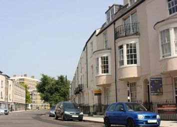 Thumbnail 2 bed flat to rent in Oxford Mews, Latimer Street, Southampton