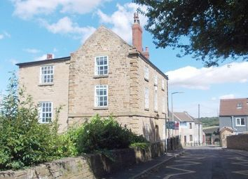 Thumbnail 4 bed farmhouse to rent in Dalton Lane, Dalton Parva, Rotherham