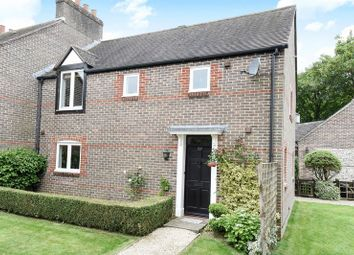Thumbnail 2 bed cottage for sale in Barton Farm, Cerne Abbas, Dorchester