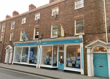 Thumbnail Retail premises to let in 17 Hammet Street, Taunton