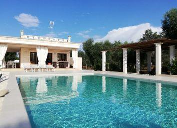 Thumbnail 2 bed villa for sale in Villa Cactus, Carovigno, Puglia, Italy