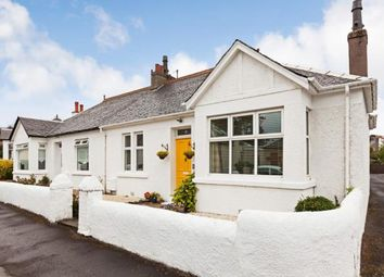 Thumbnail 2 bed bungalow for sale in Merlewood Road, Seamill, North Ayrshire, Scotland