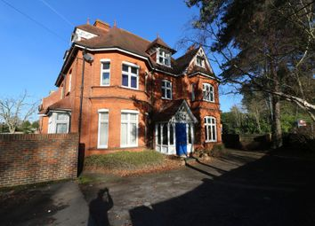 Thumbnail 1 bed flat to rent in London Road, Englefield Green